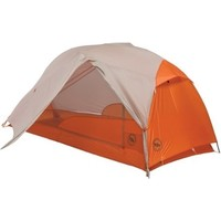 BIG AGNES COPPER SPUR HV UL 1 PERSON ULTRALIGHT TENT
