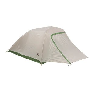 BIG AGNES BIG AGNES SEEDHOUSE SL 3 PERSON SUPERLIGHT TENT