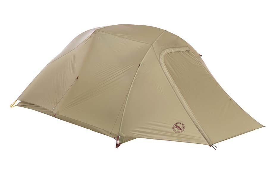 BIG AGNES BIG AGNES FLY CREEK HV UL 3 PERSON ULTRALIGHT TENT