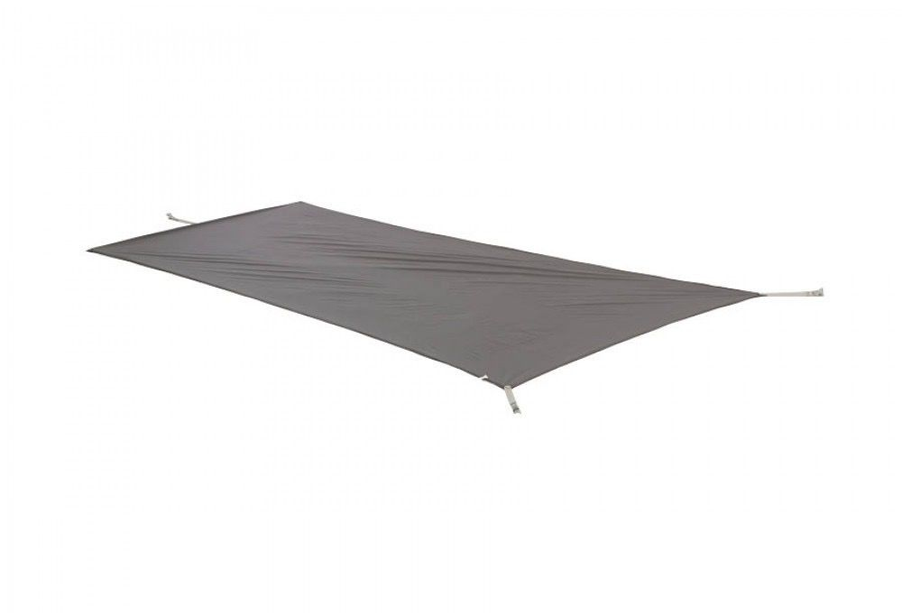 BIG AGNES BIG AGNES FLY CREEK HV UL 2 PERSON ULTRALIGHT TENT FOOTPRINT