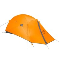 NEMO KUNAI 2P 4 SEASON ULTRALIGHT TENT