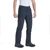 "KUHL RENEGADE PANT 34""Leg MEN'S"