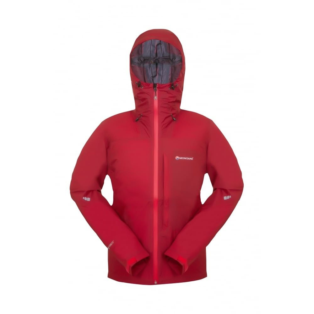 Montane MONTANE MINIMUS JACKET MEN'S
