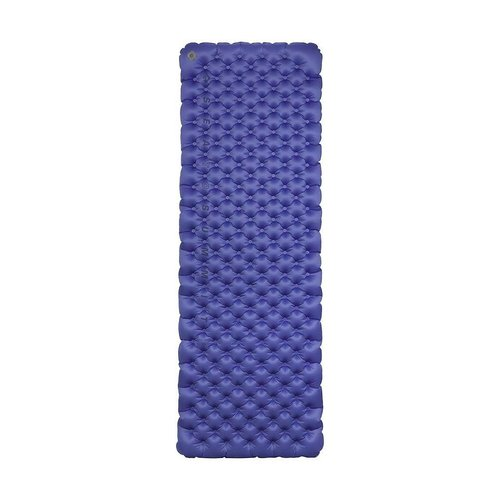 SEA TO SUMMIT SEA TO SUMMIT COMFORT DELUXE INSULATED MAT AS LARGE