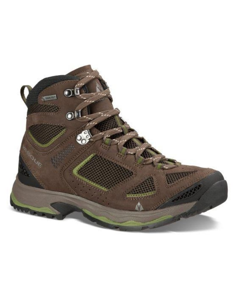 VASQUE VASQUE BREEZE III GORE TEX BOOT MEN'S