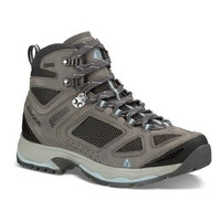 VASQUE BREEZE III GORE TEX BOOT WOMEN'S