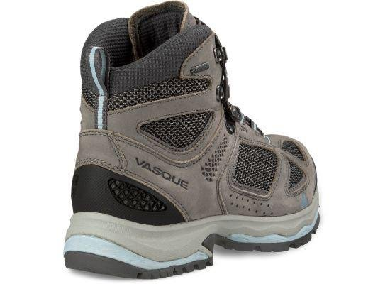VASQUE VASQUE BREEZE III GORE TEX BOOT WOMEN'S