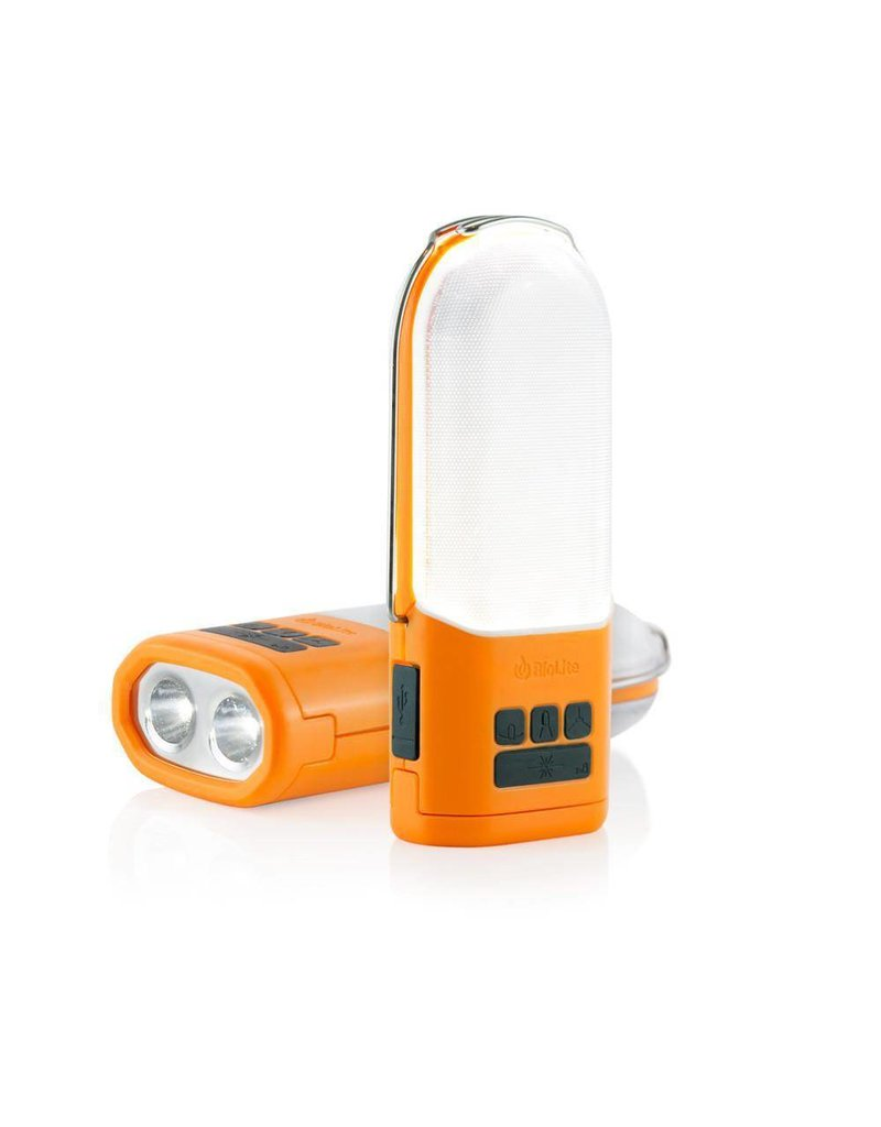 BIOLITE BIOLITE POWERLIGHT