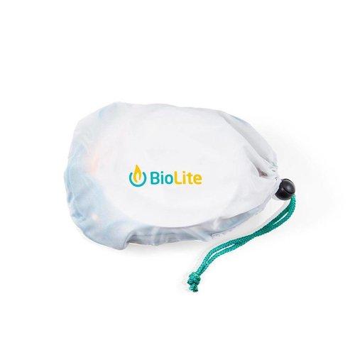 BIOLITE BIOLITE SITELIGHT XL