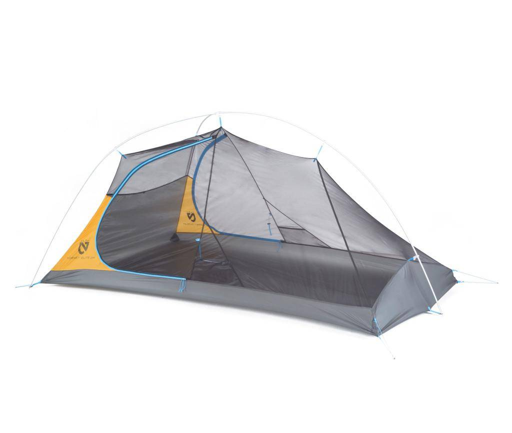 NEMO NEMO HORNET ELITE ULTRALIGHT 2P TENT