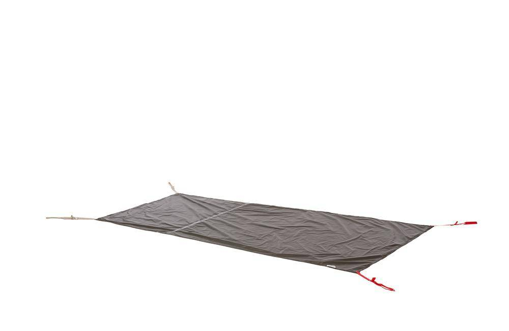 BIG AGNES BIG AGNES COPPER SPUR HV 2 EXPEDITION  FOOTPRINT