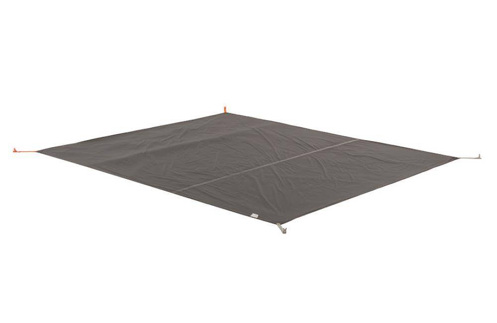 BIG AGNES BIG AGNES COPPER SPUR HV 4 PERSON FOOTPRINT