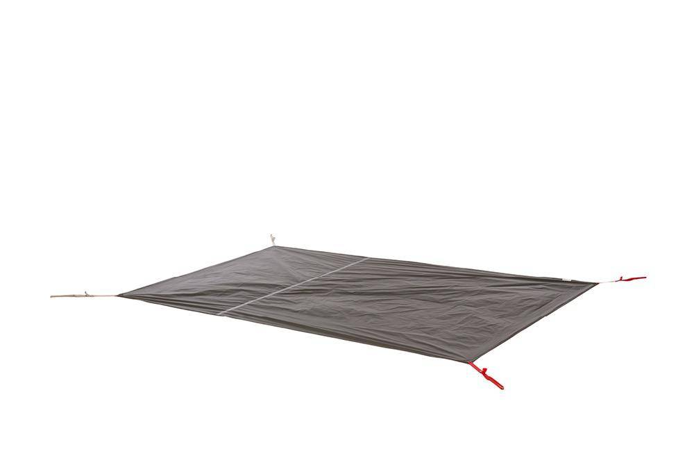 BIG AGNES BIG AGNES COPPER SPUR HV 3 PERSON FOOTPRINT