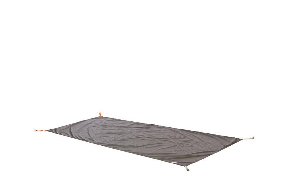 BIG AGNES BIG AGNES COPPER SPUR HV 2 PERSON FOOTPRINT