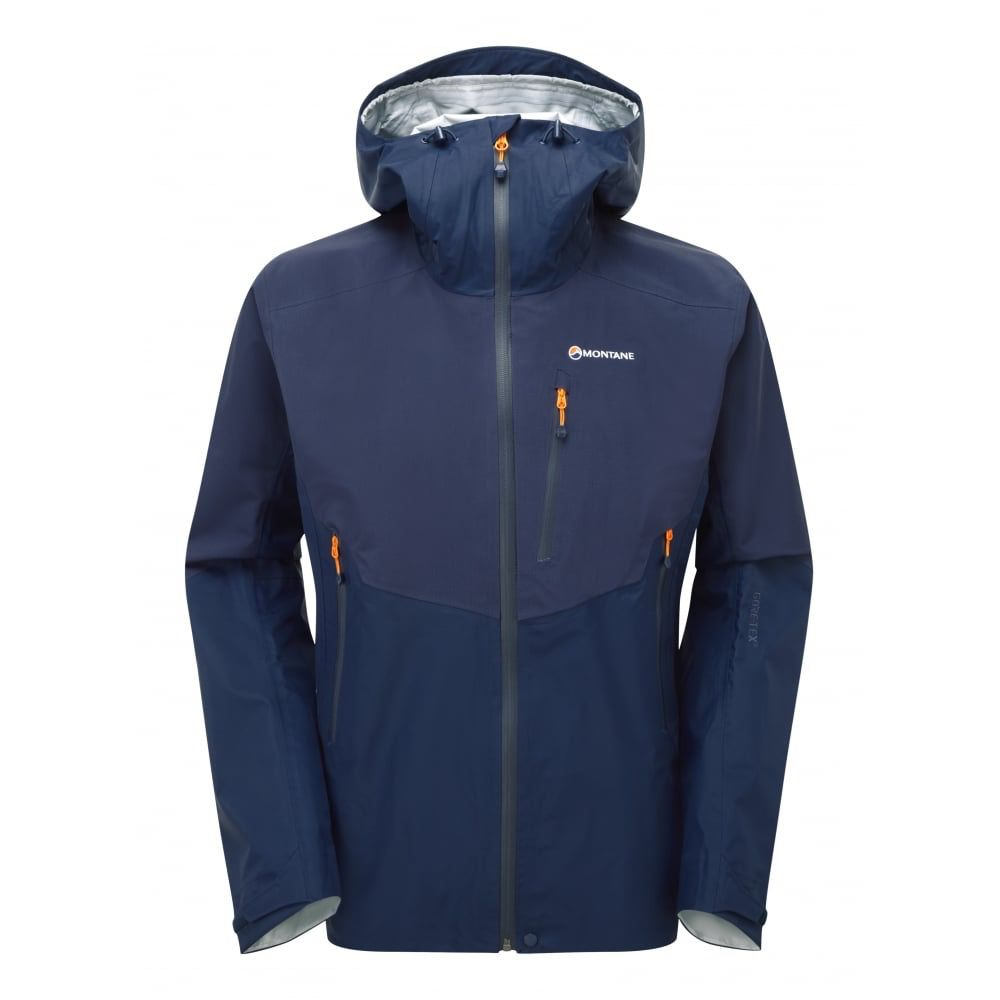 Montane MONTANE AJAX GORE-TEX JACKET MEN'S
