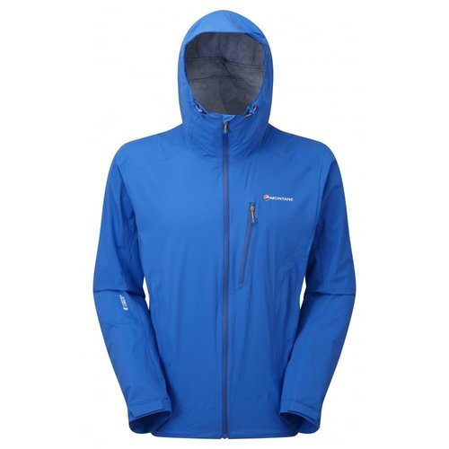Montane MONTANE MINIMUS STRETCH JACKET - MEN'S