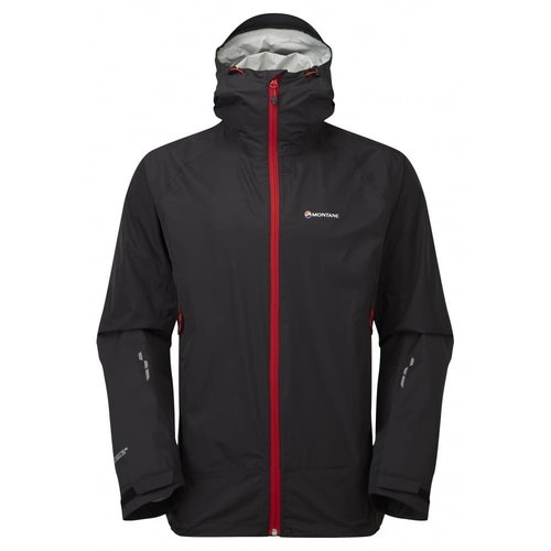 Montane MONTANE ATOMIC JACKET MEN'S 2018