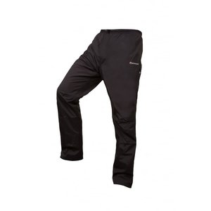 Montane MONTANE ATOMIC WATERPROOF PANTS REG LEG MEN'S