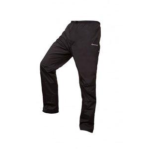Montane MONTANE ATOMIC WATERPROOF PANTS REG LEG MEN'S
