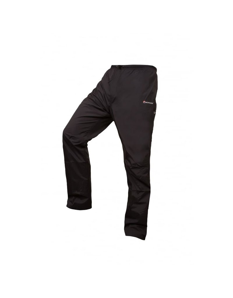 Montane MONTANE ATOMIC OVERPANTS 3/4 ZIP MEN'S