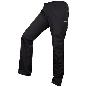 Montane MONTANE ATOMIC WATERPROOF PANTS WOMEN'S