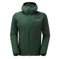 MONTANE HYDROGEN DIRECT JACKET MEN'S