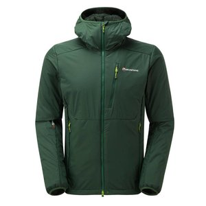 Montane MONTANE HYDROGEN DIRECT JACKET MEN'S