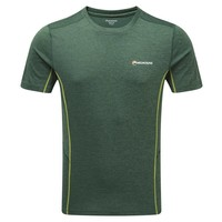 MONTANE DART T-SHIRT MEN'S