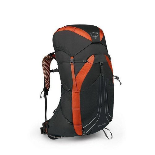 OSPREY OSPREY EXOS 58 HIKING PACK