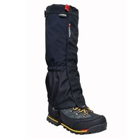 EXTREMITIES GORE-TEX NOVA GAITERS