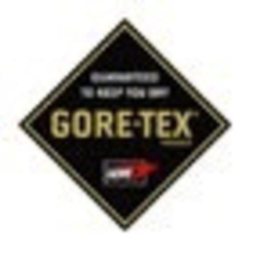 EXTREMITIES EXTREMITIES TAY GORE-TEX GAITER