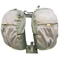 Aarn Universal Balance Bags - Small