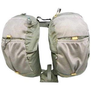 AARN Aarn Universal Balance Bags - Small