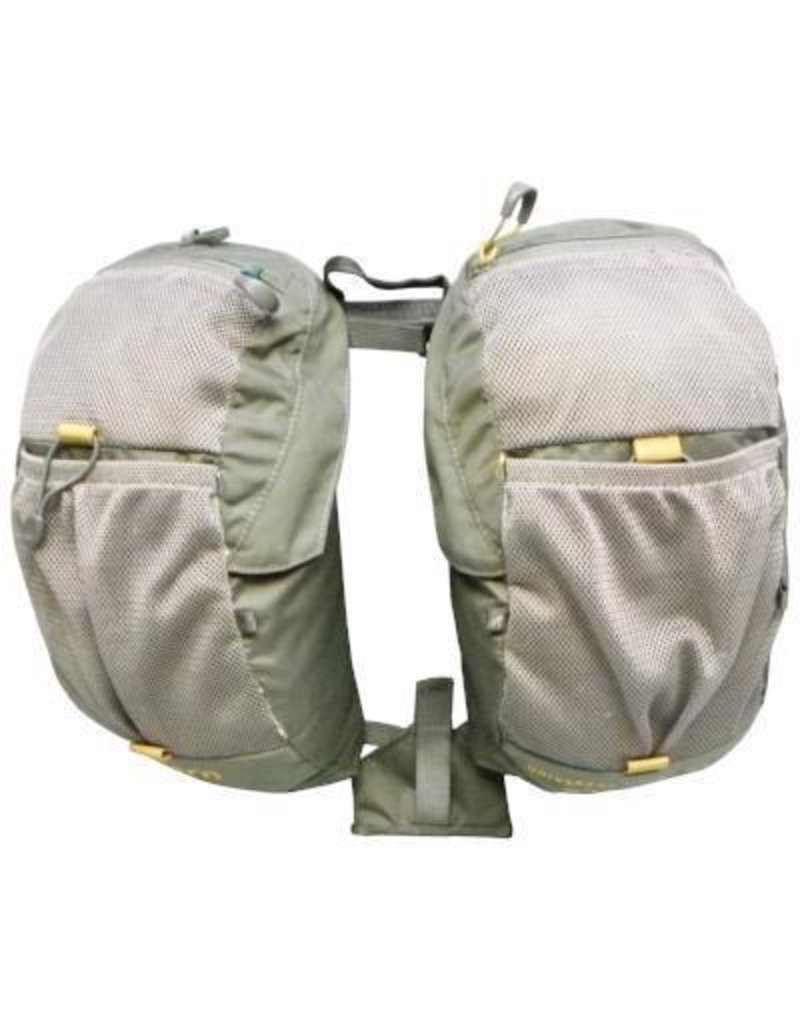 AARN Aarn Universal Balance Bags - Regular