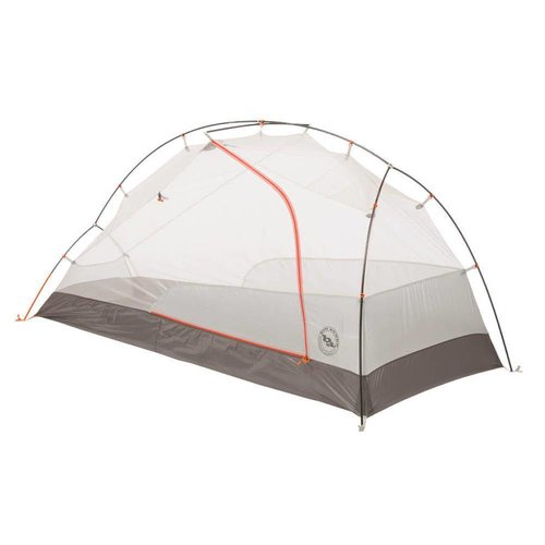 BIG AGNES BIG AGNES COPPER SPUR HV UL 1 PERSON ULTRALIGHT TENT mtnGLO