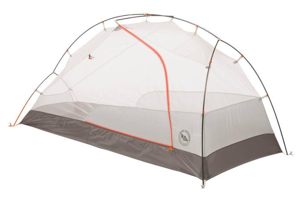 BIG AGNES BIG AGNES COPPER SPUR HV UL 1 PERSON ULTRALIGHT TENT mtnGLO  sc 1 st  Backpacking Light & Backpacking Light - BIG AGNES BIG AGNES COPPER SPUR HV UL 1 PERSON ...
