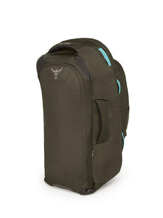 OSPREY OSPREY FAIRVIEW 55 TRAVEL PACK WOMEN'S