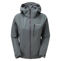 MONTANE FLEET GORE-TEX JACKET WOMEN'S