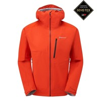 MONTANE FLEET GORE-TEX JACKET MEN'S