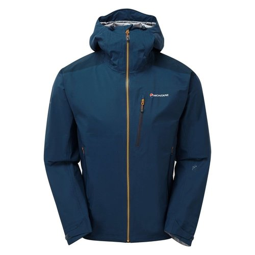 Montane MONTANE FLEET GORE-TEX JACKET MEN'S