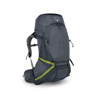 OSPREY OSPREY ATMOS 50L AG MEN'S HIKING BACKPACK #NEW STOCK ARRIVING EARLY MARCH#