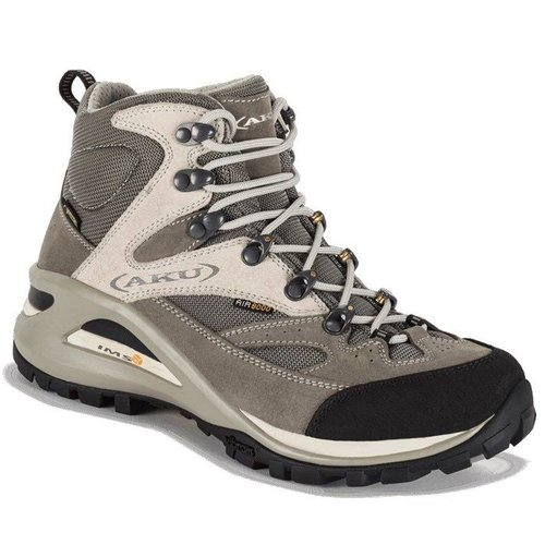 AKU AKU TRANSALPINA GORE-TEX BOOT WOMEN'S
