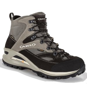 AKU AKU TRANSALPINA GORE-TEX BOOT MEN'S