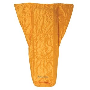 BIG AGNES BIG AGNES KINGS CANYON PRIMALOFT QUILT