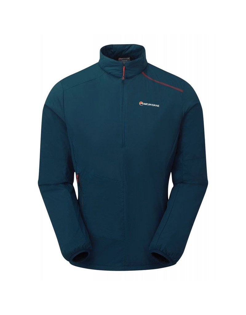 Montane MONTANE EMBER PULL-ON MEN'S