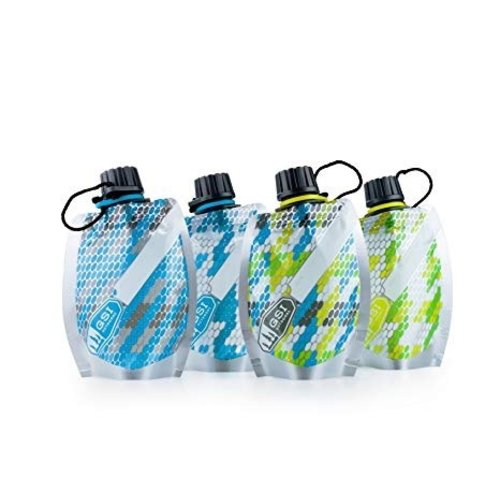 GSI GSI TRAVEL SET 95ml 4 pack