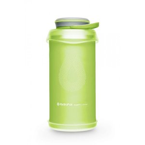 HYDRAPAK HYDRAPAK STASH 1L 2.0 - SEQUOIA-GREEN