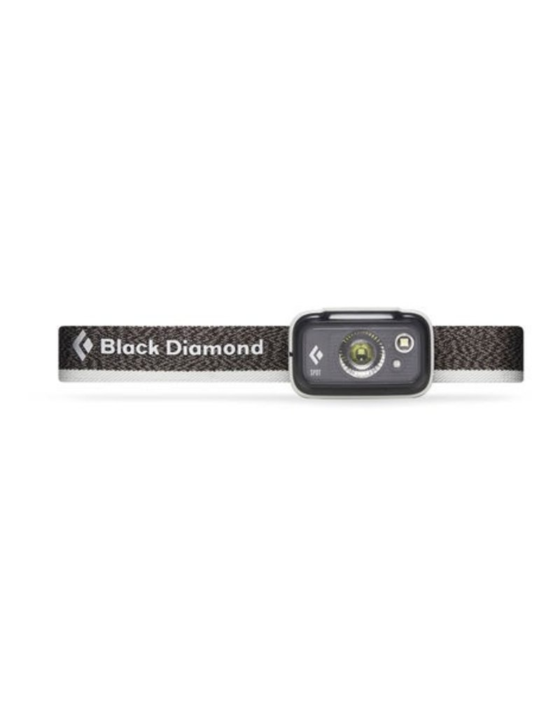 BLACK DIAMOND BLACK DIAMOND SPOT 325 HEADLAMP 2019
