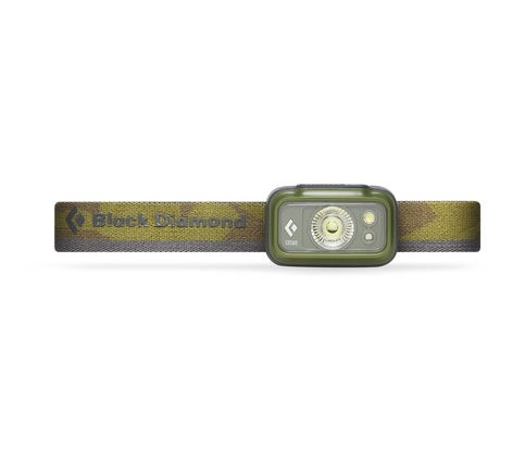 BLACK DIAMOND BLACK DIAMOND COSMO 225 HEADLAMP 2019