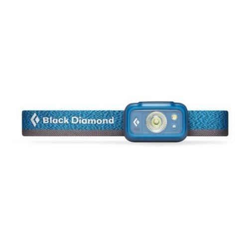 BLACK DIAMOND BLACK DIAMOND COSMO 225 HEADLAMP 2019